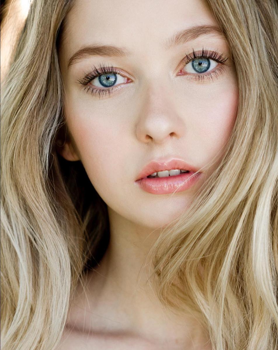 Patikart Makeup