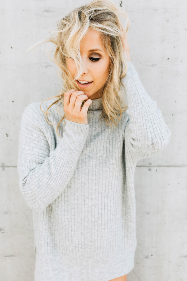 Catie Menke, Design De Amore, Griffith Imaging, Melody Sanchez, Pearls Makeup