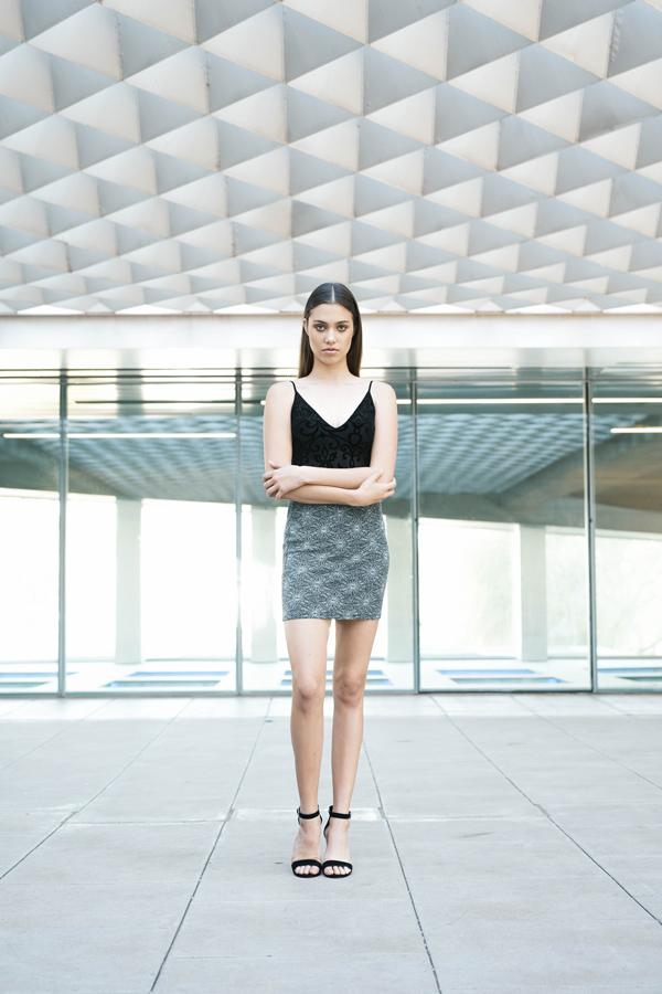 Erica-Honing-10.jpg