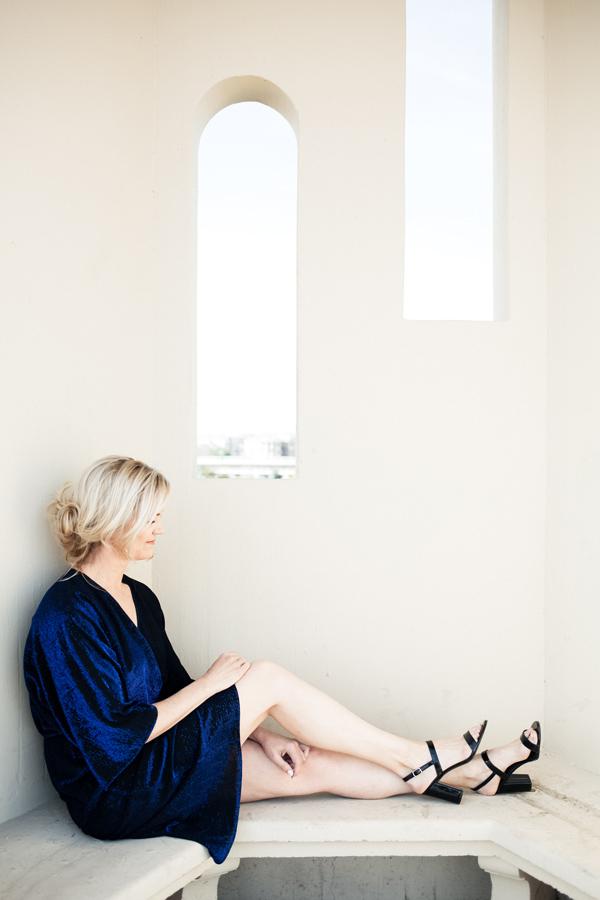 Ellen Andeen