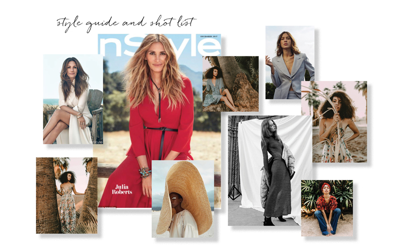 The-Arizona-Elle_Mood-Board-Web.jpg