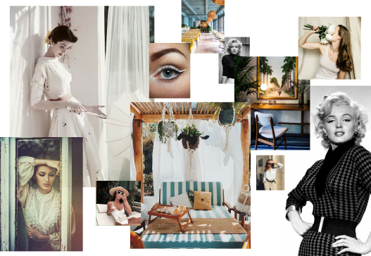 ELLEN-ANDEEN---THE-SCOTT-HOTEL---MOOD-BOARD.jpg