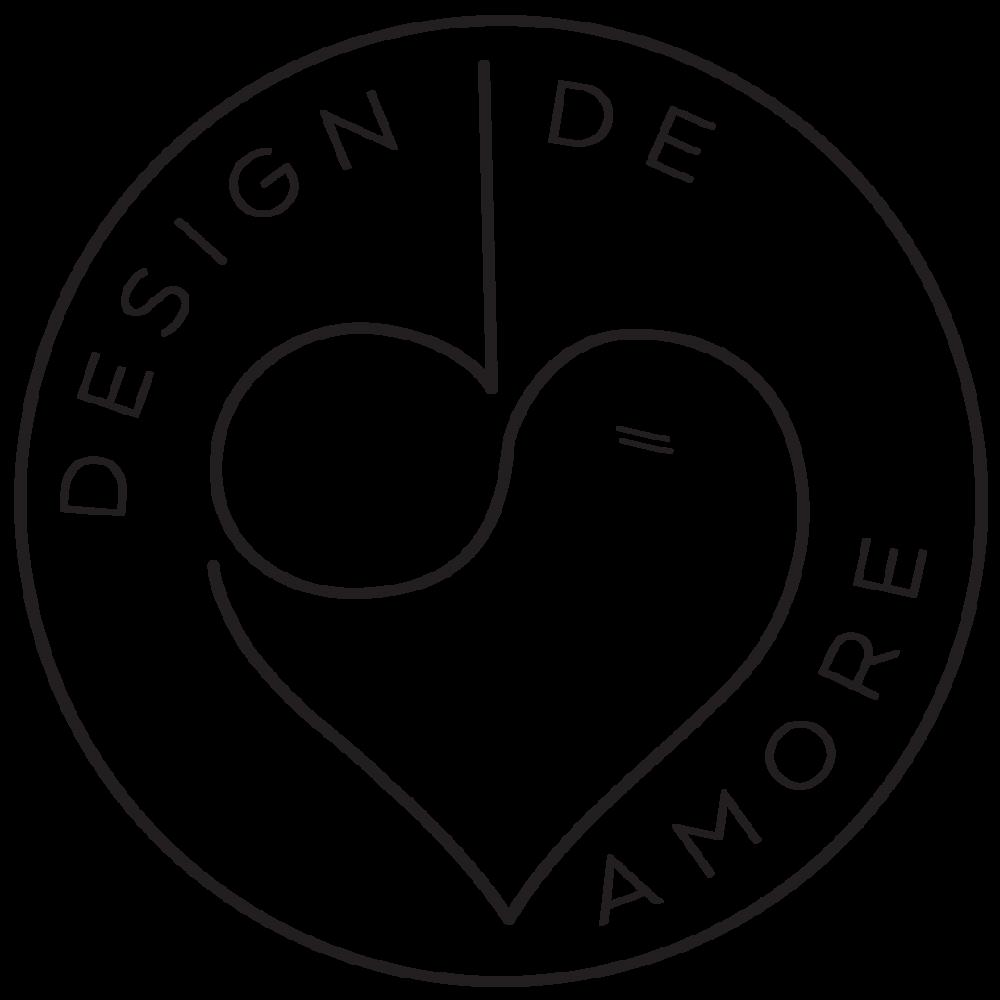 7.1.18_Logo2.png