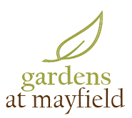 Gardens at Mayfield logo fb logo.png