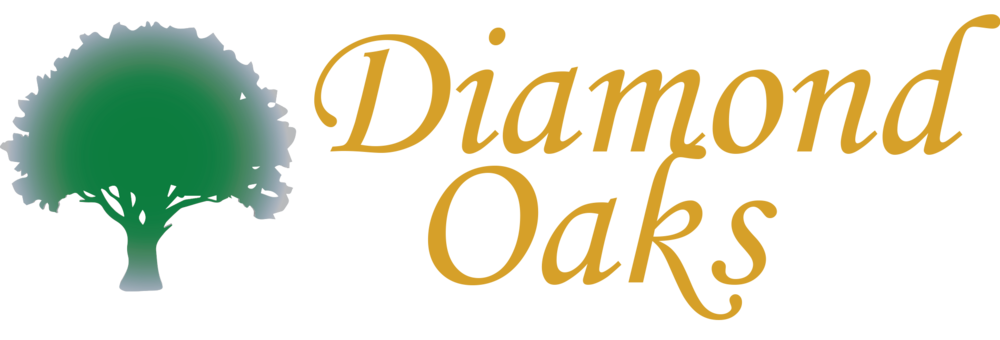 Diamonds Oaks logo.png