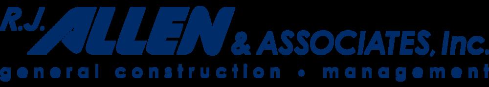 RJAA Logo White with Blue BKGRD.jpg
