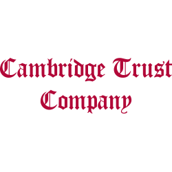 Cambridge Trust Company.png