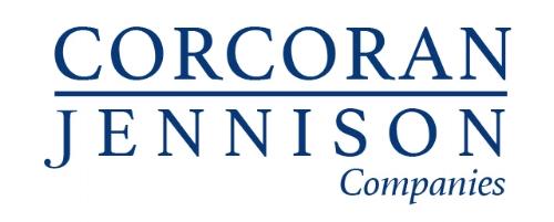 Cocoran Jennison logo.jpg