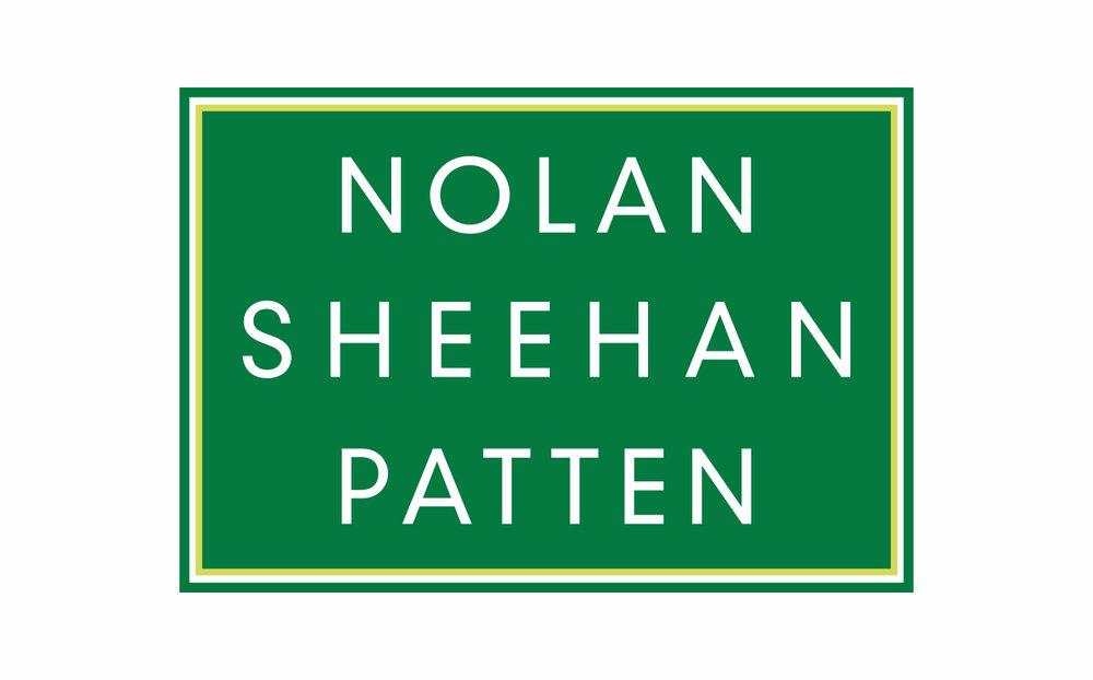 Nolan Sheehan Patten.jpg