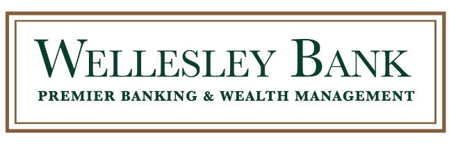 Wellesley Bank.png