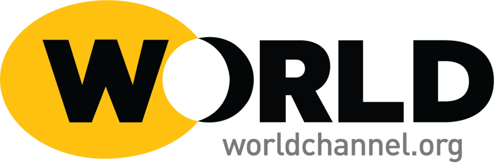 WORLD logo FINAL color_-01.png