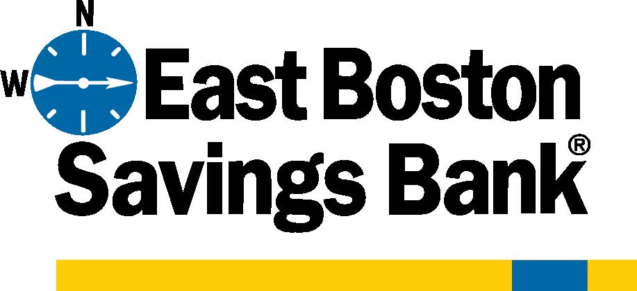 EBSB_vert_Headband.png