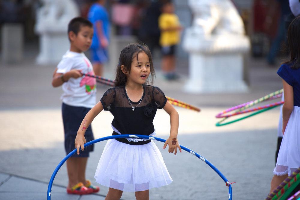Kids_hula hoop.jpg