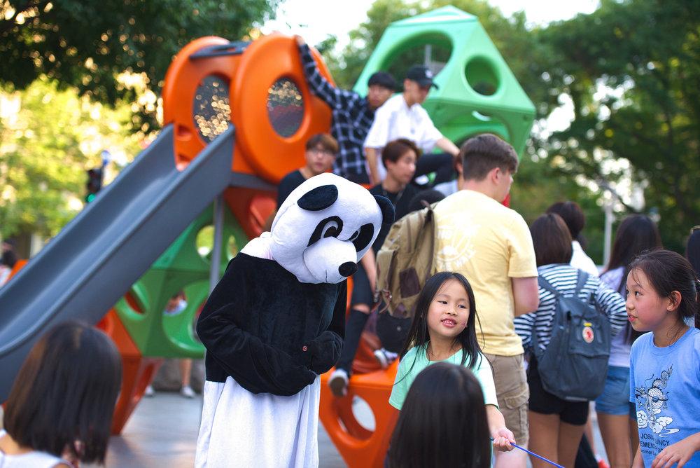 Kids_panda.jpg