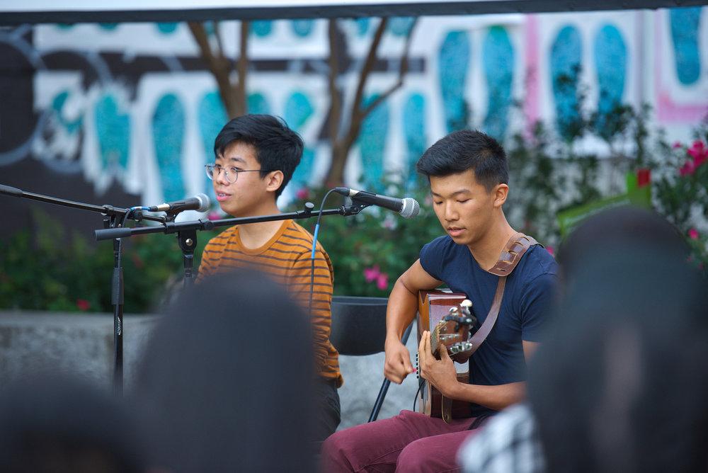 Performer_music4.jpg