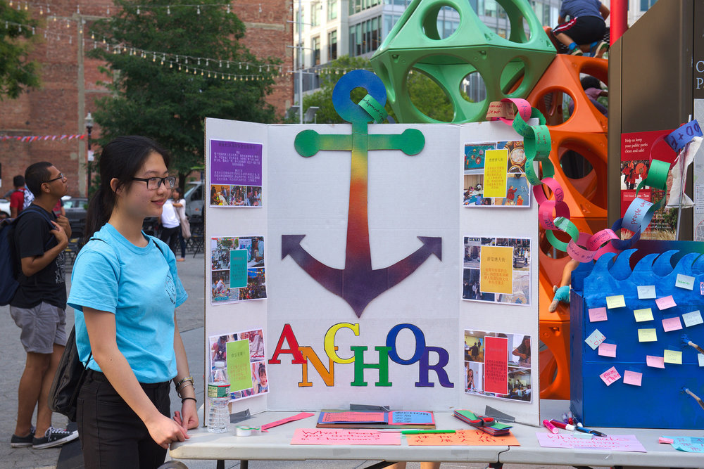 Youth_Anchor project.jpg