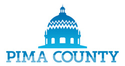 Pima County Logo 2016.png