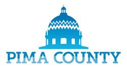 TMC Color Logo.jpg