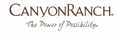 Canyon Ranch logo.jpg