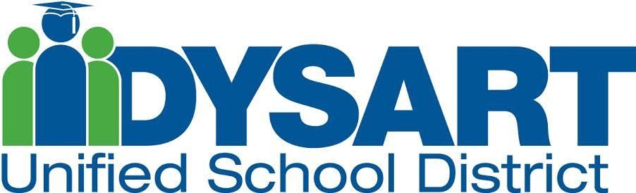 Dysart Unified School District Color.jpg