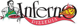 inferno-pizzeria-logo.png