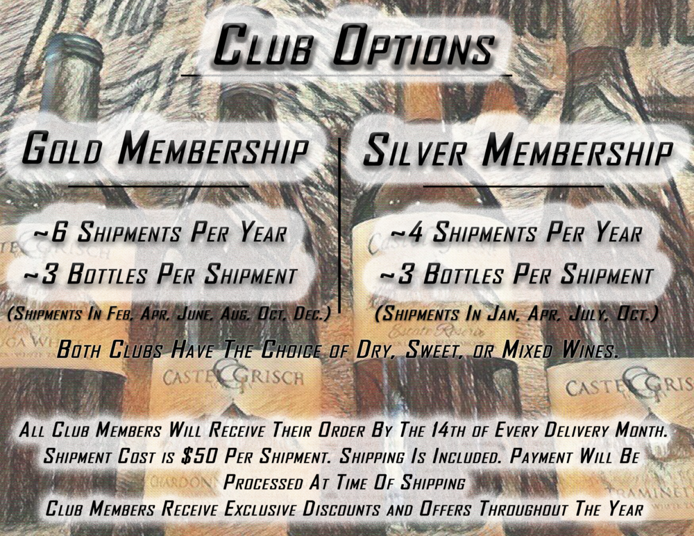 Club Options.png