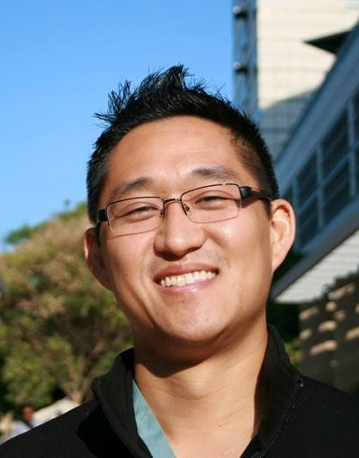 Taylor Tang, MD - Graduated from Georgetown University School of Medicine, did his general surgery training at Kaiser and Arrowhead Regional in Fontana, CA followed by cardiothoracic surgery training at University of California Los Angeles. He joined OCTCS in 2016 and works mostly at St Joseph Hospital in Orange and Mission Hospital in Mission Viejo. His interests include transcatheter aortic valve replacement, minimally invasive valve replacement techniques, complex aorta repair and stenting including arch bypass procedures, surgical ablation of atrial fibrillation and minimally invasive lung resection techniques.