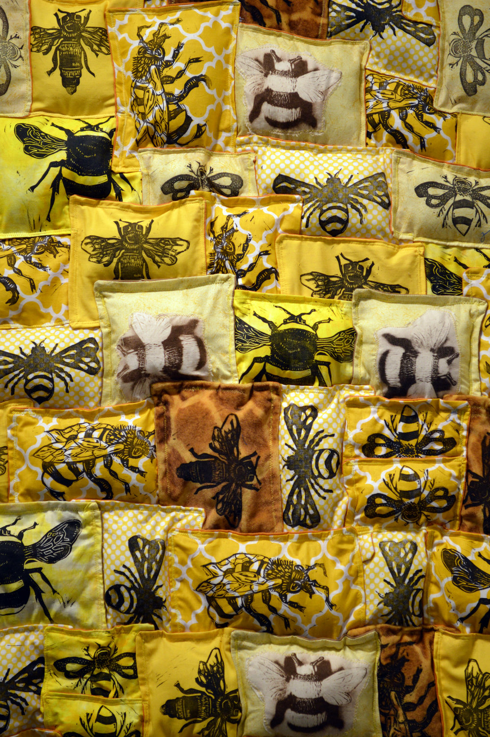 Colony Collapse detail.jpg