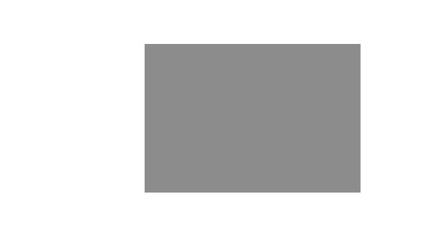 Wheel-275.png