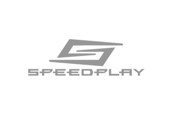 Speedplay-Logo.jpg