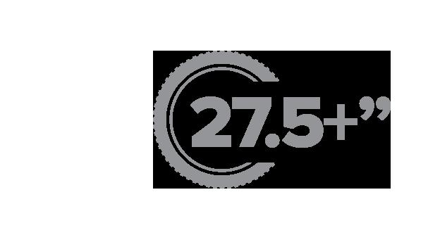 Wheel-275-plus.png