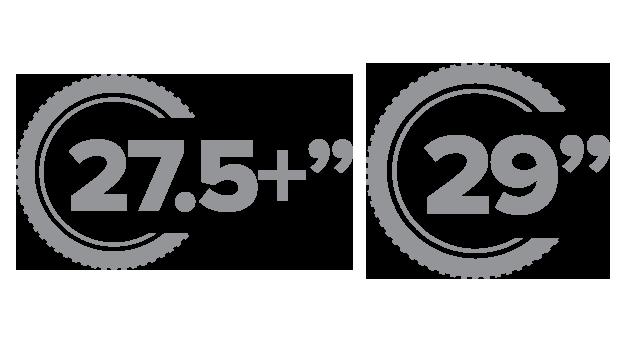 Wheel-275-plus-29.png