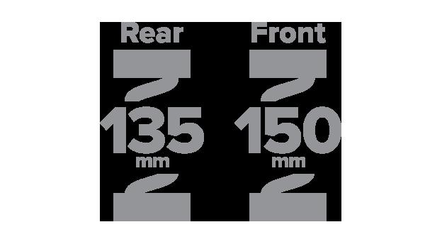 Suspension-135-150mm.png