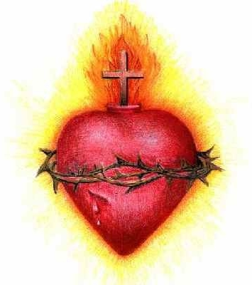 Logo-Heartof-jesus-400x400.jpg