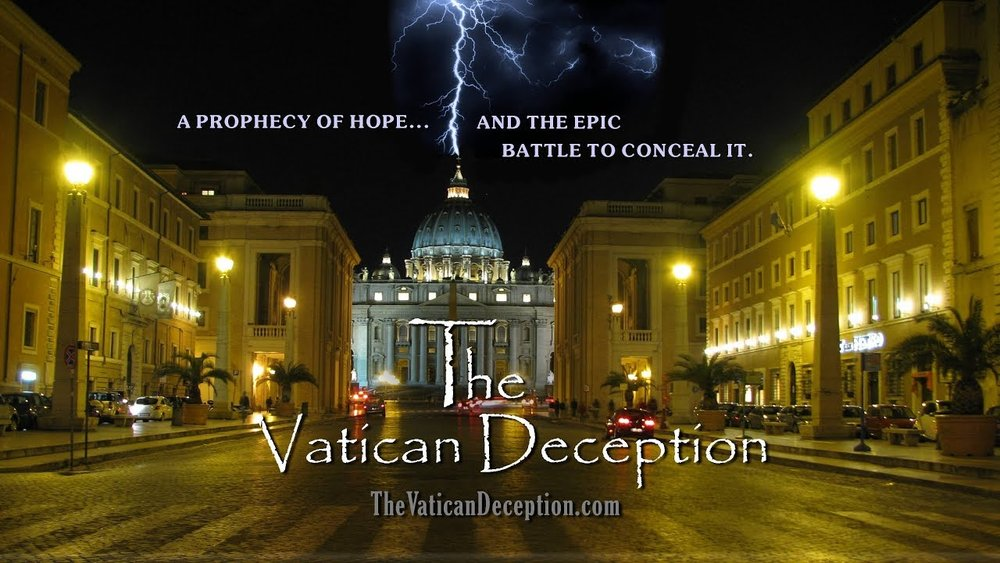 The Vatican Deception.jpg