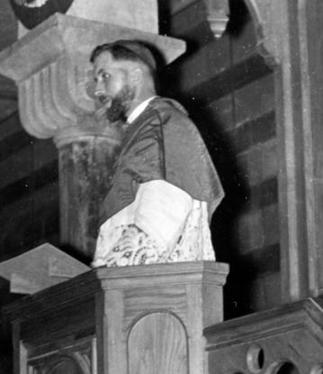 Marcel Lefebvre Missionary.PNG