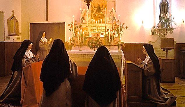 nuns altar.png