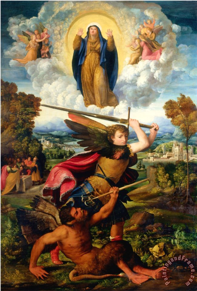 saint_michael_with_the_devil_and_our_lady_of_the_assumption_between_angels.jpg