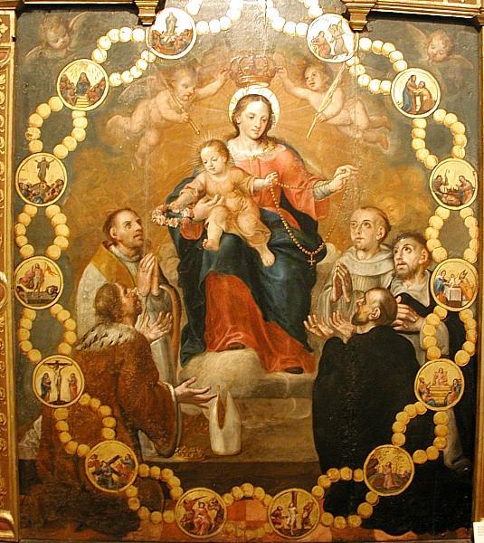 St Dominic.jpg