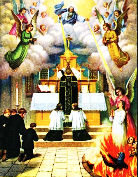 Mass.png