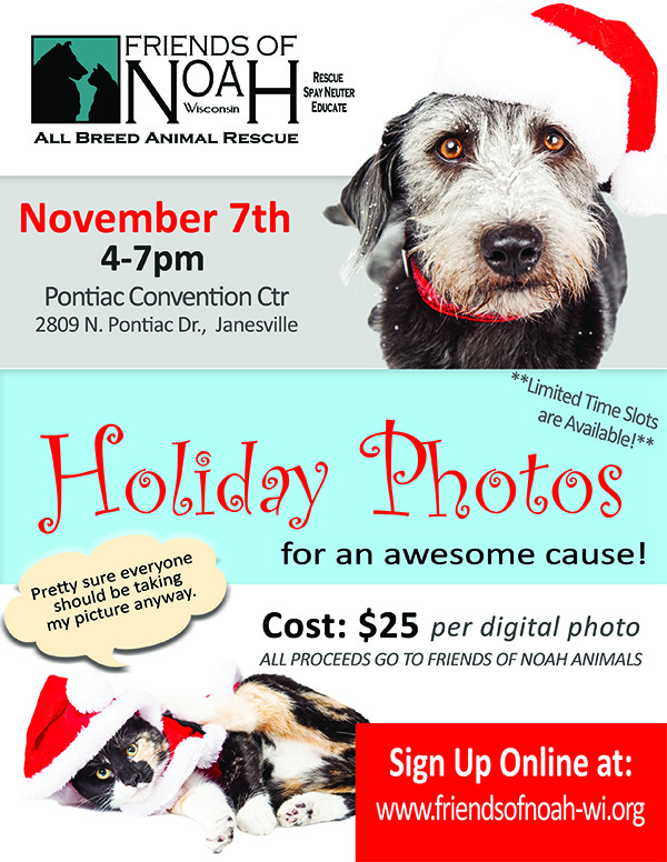 2018 Pet Photos with Santa 8.5x11-web.jpg