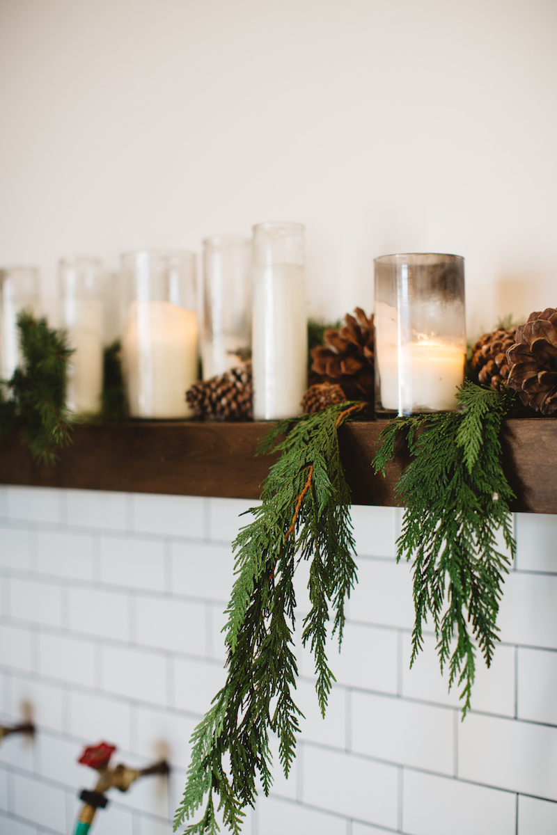 wreathsmacrame_026