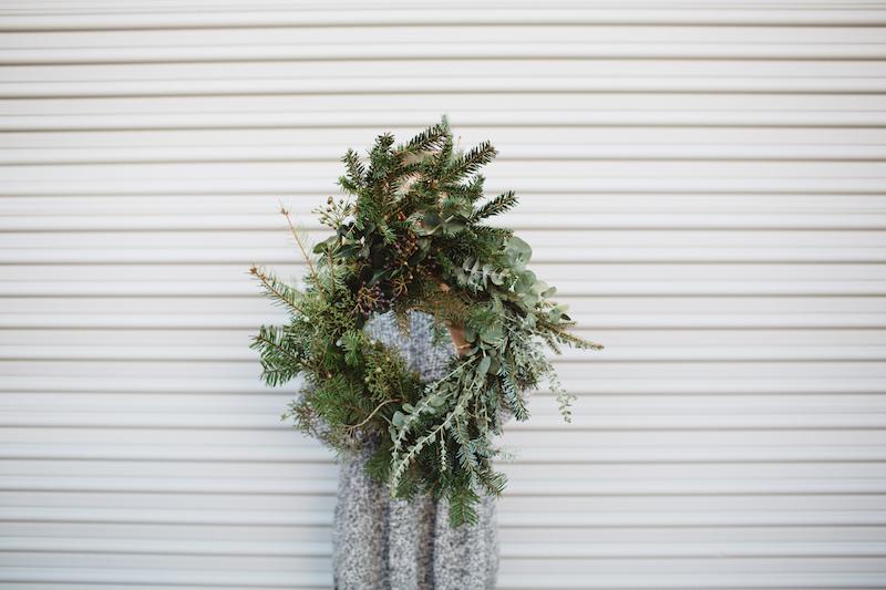 wreathsmacrame_106