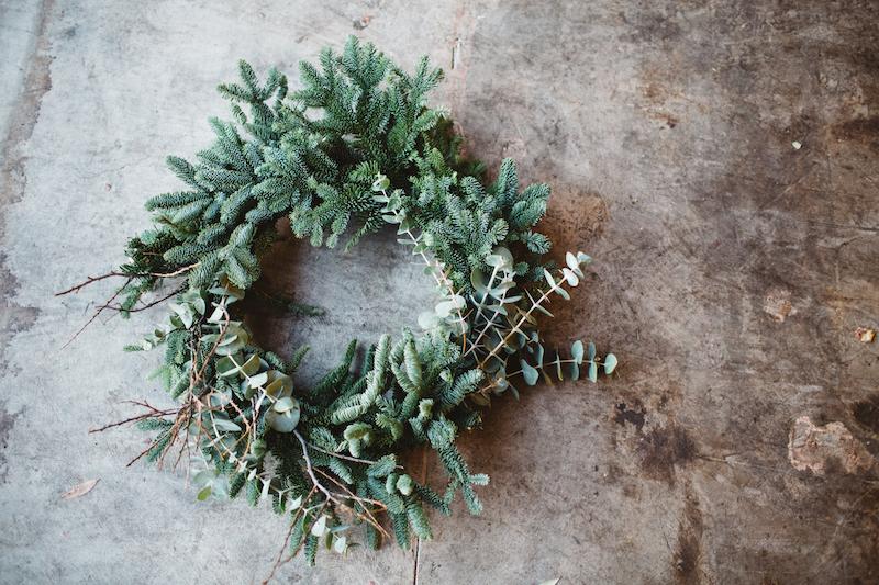 wreathsmacrame_125