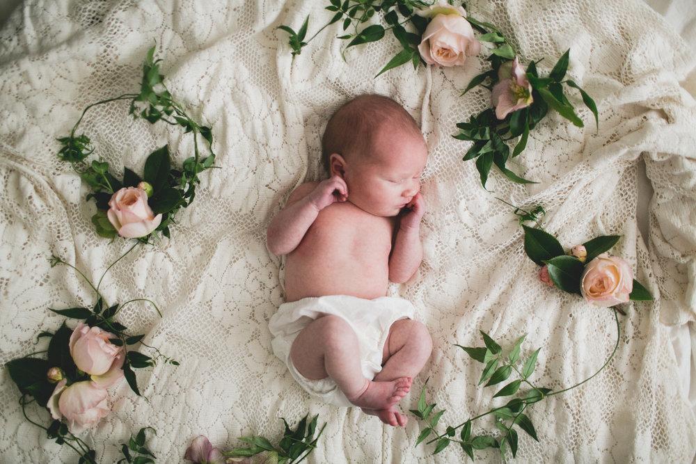 tessie_newborn_014