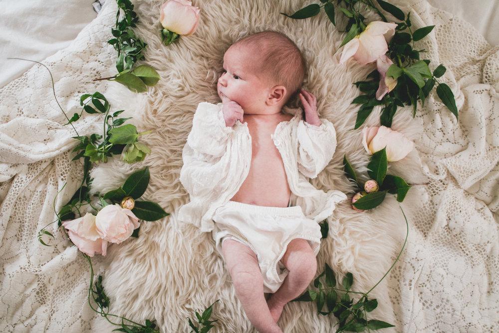 tessie_newborn_024