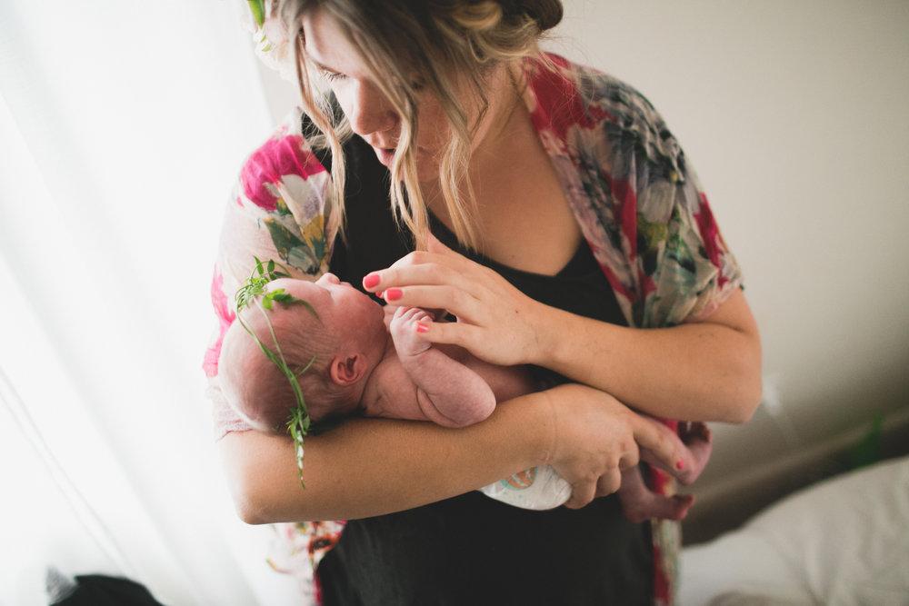 tessie_newborn_032