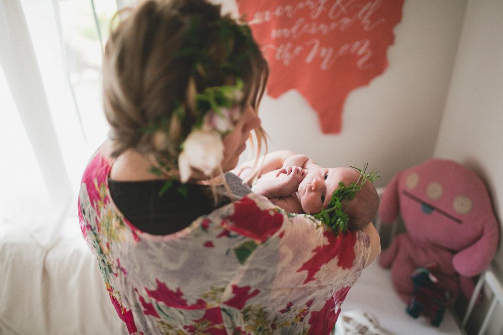 tessie_newborn_038