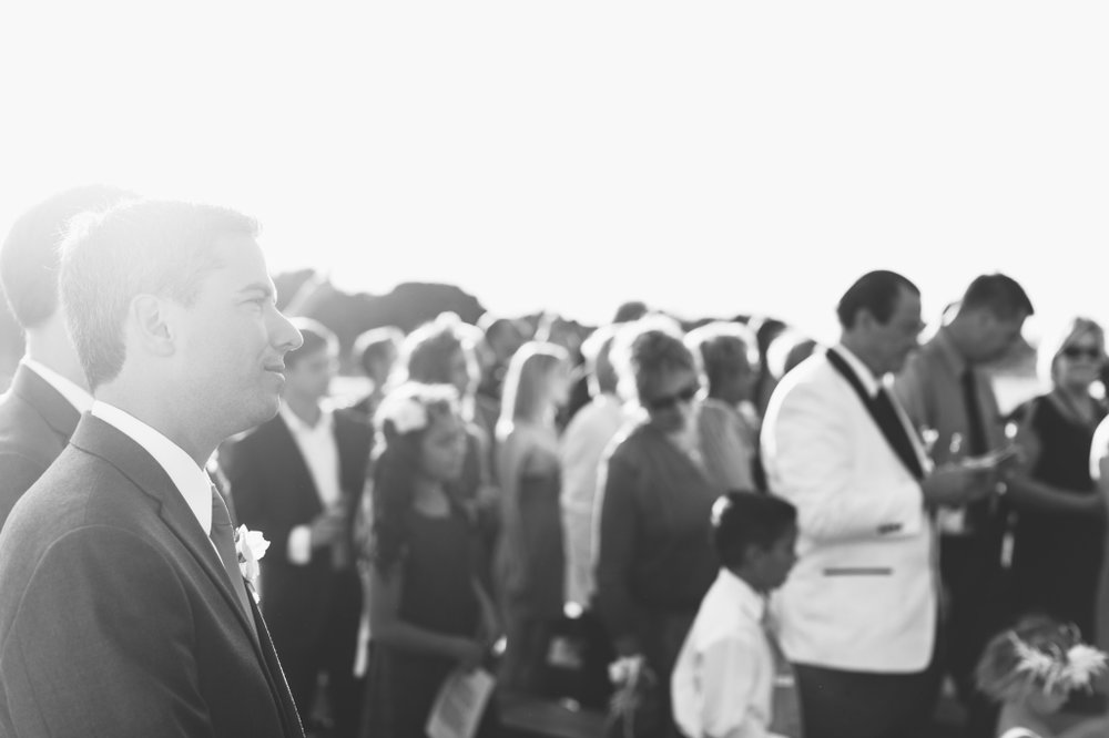 Todd+Lindsey_stevecowellphoto-4113