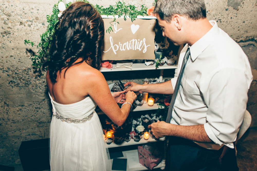 Todd+Lindsey_stevecowellphoto-5258